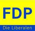fdp_108h