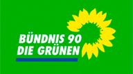 gruene_108h