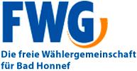 fwg-logo