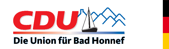 CDU Bad Honnef