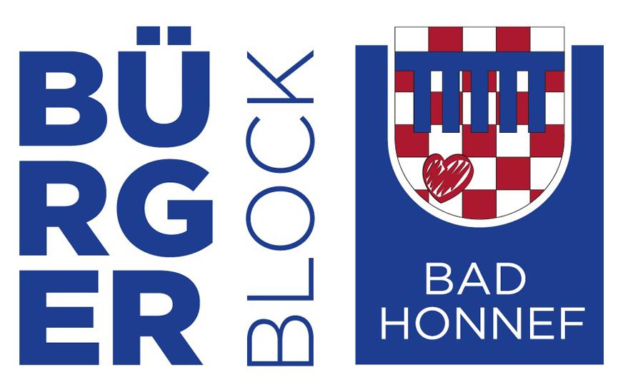 Bürgerblock Bad Honnef