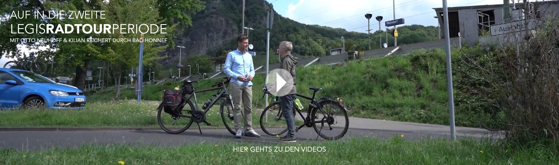 ON_Header_Startseite_Video-2